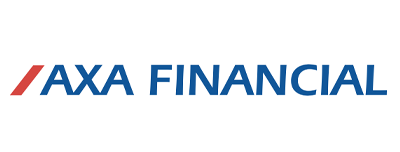 AXA Financial logo image