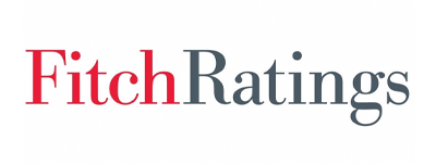Fitch Ratings logo image