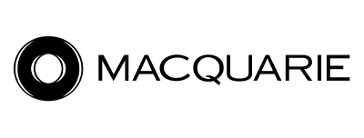 Macquarie logo image