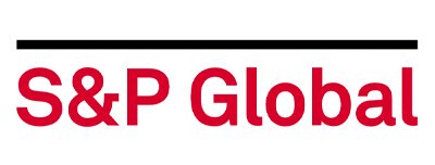 S&P Global logo image